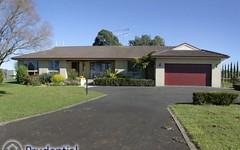 290 Cawdor Road, Cawdor NSW