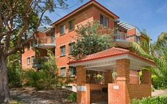 22/11-15 Goodchap Road, Chatswood NSW
