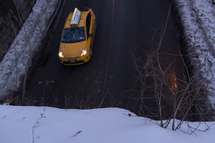 X100-02-18-14-127-3 (a.cadore) Tags: street nyc newyorkcity winter snow color centralpark cab taxi fujifilm x100 transverse 23mm fujifilmx100 23mm35mmequivalent