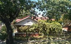 12 Malurus Avenue, Lockleys SA