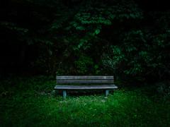 DSCF3329.jpg (DickerDackel) Tags: germany natur wald badenwurttemberg djungel schwäbischealb seeburg badurach albtrauf ermsursprung