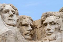 Mount Rushmore 7-24-2014-17 (jdg32373) Tags: southdakota aiden july andrew keystone mountrushmore 2014 jdg32373