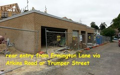 1/627-631 Victoria Road, Ermington NSW