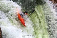 Kayaking Great Falls VA 219A0329-crop-sig (Scott Fracasso Photography) Tags: scott virginia whitewater kayak great falls kayaking potomac watersports fracasso