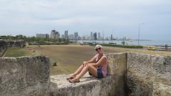 Cartagena-7