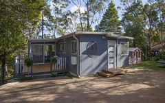 15B Green Parade, Valley Heights NSW