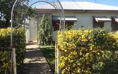 8 Third Street, Quandialla NSW