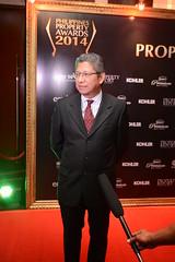 SMR_1164 (Asia Property Awards) Tags: architecture design asia southeastasia realestate philippines property awards ensign ensignmedia propertyawards philippinesspropertyawards2014 asiapropertyawards