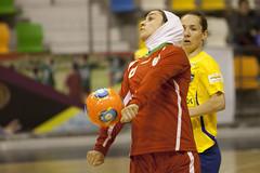 Mad15 (mohammad5959) Tags: brasil football iran futbol  futsal    futbolsala