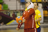 Mad15 (mohammad5959) Tags: brasil football iran futbol ایران futsal جام جهانی زنان futbolsala برزیل فوتسال