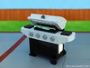 "LEGO Barbecue Grill • <a style=""font-size:0.8em;"" href=""http://www.flickr.com/photos/44124306864@N01/14886896152/"" target=""_blank"">View on Flickr</a>"