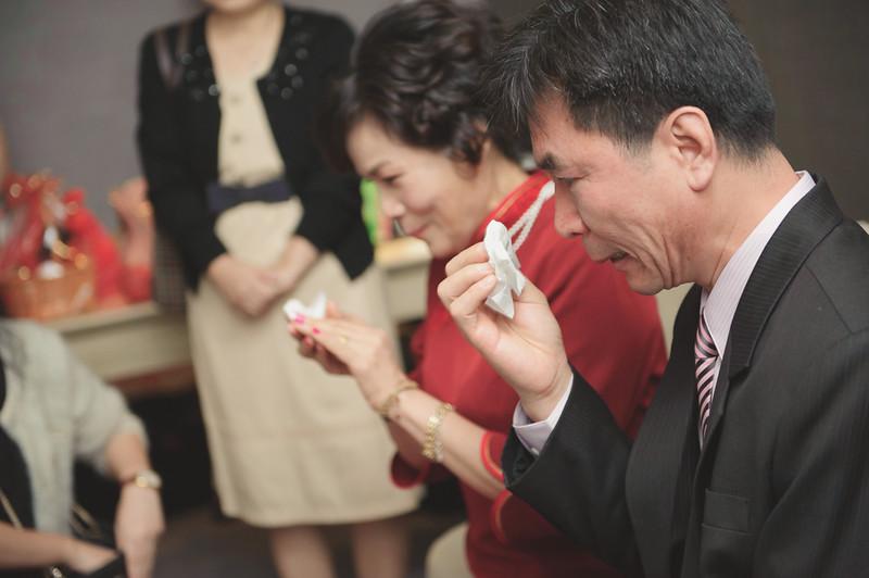 王亭又婚禮顧問, 台北婚攝, 紅帽子工作室, 婚禮記錄, 婚攝紅帽子, 推薦婚攝, 寒舍艾美, 寒舍艾美婚宴, 寒舍艾美婚攝, Redcap-Studio,DSC_0281
