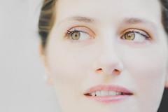 S. (Lucrezia Cosso) Tags: italy macro girl face canon eos bride eyes italian europa europe italia lips verona fullframe canoneos italie viso ragazza italiana 6d labbra ef100mmf28macro ef100mmmacrof28usm canoneos6d