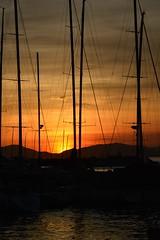 DSC_0062 (Gomen S) Tags: ocean china city sunset sea hk hongkong asia d5200 1685mm
