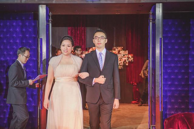 台北婚攝, 君品酒店, 君品婚攝, 林口福容, 紅帽子工作室, 婚禮記錄, 婚攝紅帽子, 推薦婚攝, Redcap-Studio,DSC_0577