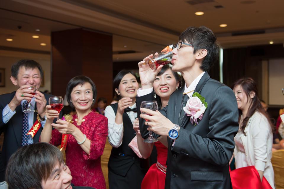 14903409493 9359345871 o [台南婚攝]E&J/長榮酒店