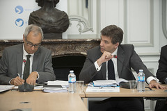 Installation CNEPI - 27-06-14 (16) (strategie_gouv) Tags: installation innovation politique hamon montebourg fioraso cgsp evalutation gouv francestrategie
