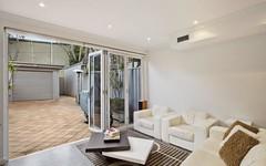 896 Elizabeth Street, Zetland NSW