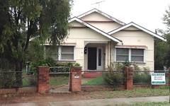 15 Balfour Street, Culcairn NSW