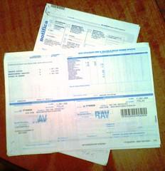 notifica (wikio2012) Tags: tasse multa rate interessi cartella pagamento imposte