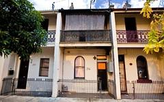 354 Botany Road, Beaconsfield NSW