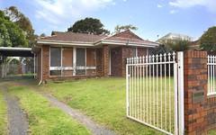 1/14 C West Street, West Bathurst NSW