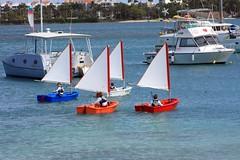 1-IMG_5087-001 (eric15) Tags: kite beach sailboat race cat surf sailing wind yacht offshore competition surfing racing aruba international catamaran sail windsurfing regatta optimist sunfish 2014