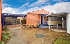 8a Diosma Place, Engadine NSW
