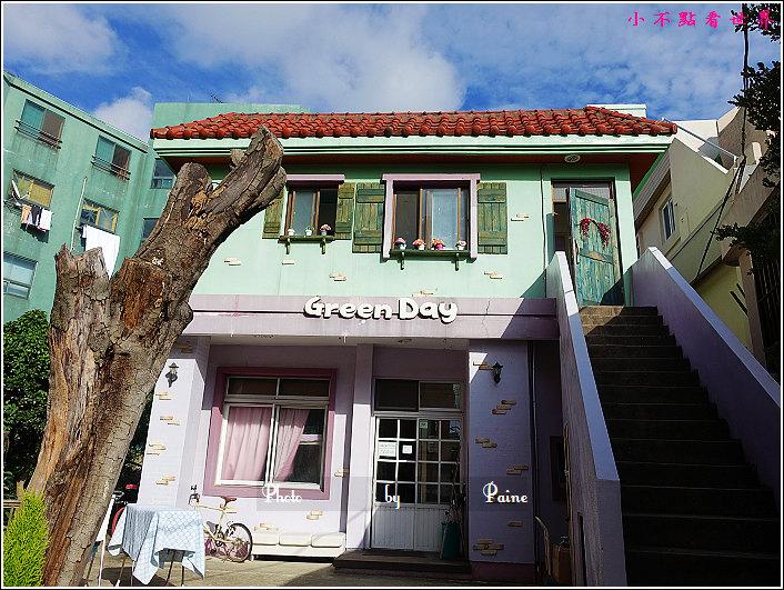 濟州島the greenday house (5).JPG