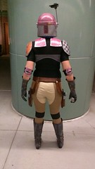 IMAG2493 (roguerebels) Tags: rebel star starwars costume artist cosplay 5 five ghost wren wars rogue sabine base explosive legion rebels mandalorian specter mercs rebellegion sunrider mandalore mandalorianmercs starwarsrebels sabinewren mandagalaar