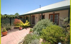 7 Ashby Drive, Bungendore NSW