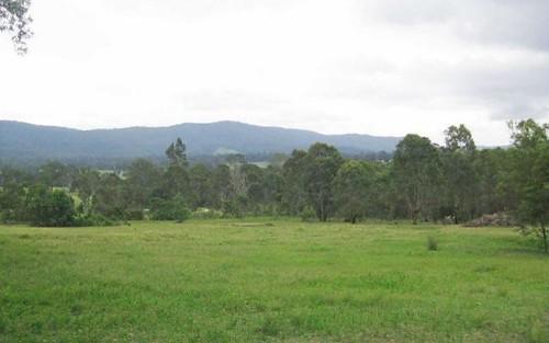 44 Northams Road, Congewai NSW