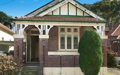 93 Chiswick Road, Auburn NSW