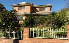 2/5 Lovell Road, Eastwood NSW