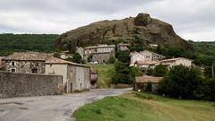 20140708_094208_Sceautres (serial pixR) Tags: village 2014 sceautres ardche