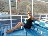 Directed to Agios Roumeli beach