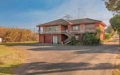 1801 The Horsley Drive, Horsley Park NSW