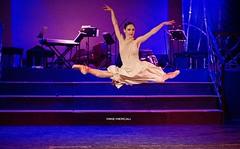 vero-ballet-009 (Mike Mercau) Tags: ballet mike de ballerina danza veronica fotografia bailarina mercau balleta arevalo iupa