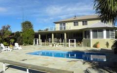 10 Wirreecoo Rd, Berrara NSW