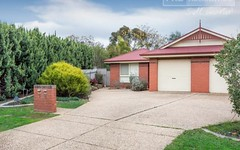 1/4 Jervis Place, Tatton NSW
