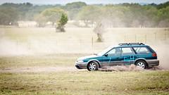 ob_2-Edit (Staufhammer) Tags: auto cloud car sedan austin star nikon cross action rally evolution mini racing dirt cooper subaru lone outback hatch dust panning motorsports impreza wrx sti miata saab legacy lonestar f28 mitsubishi gd gc evo rallycross protege 80200 rallycar mazdaspeed d300 brz nikon80200mmf28 nikond300 lonestarrallycross