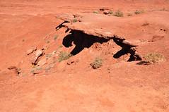 Shadows, Monument Valley (Mary P Madigan) Tags: desert openspace redrock monumentvalley johnwayne