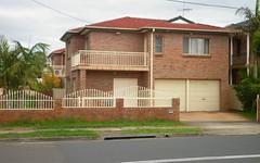 53 Leonard Street, Bankstown NSW