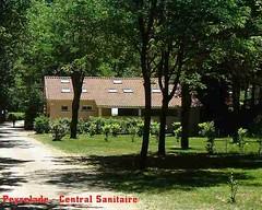 mot-2002-riviere-sur-tarn-peyrelade12a_750x600
