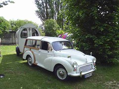 mot-2005-berny-riviere-021-tiny-german-caravan-departing-on-sunday_800x600