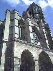 mot-2005-berny-riviere-102-soissons-cathedral-st-gervais_450x600