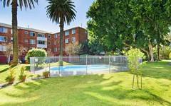 209 Faulkner Street, Armidale NSW