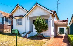 12 Hughes Place, Armidale NSW