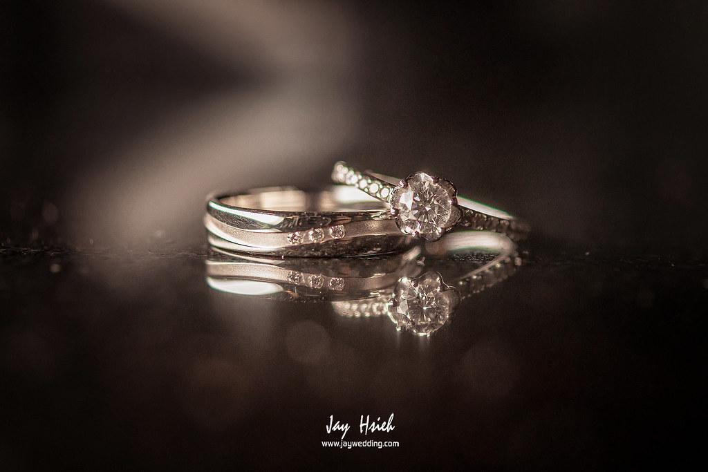 婚攝,台北,晶華,婚禮紀錄,婚攝阿杰,A-JAY,婚攝A-Jay,JULIA,婚攝晶華-086
