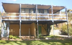 37 Tanilba Road, Mallabula NSW
